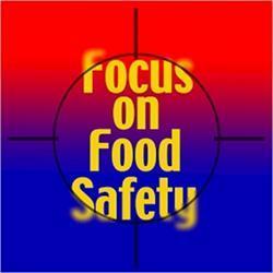 030414_OKCareerTechOrg_food_safety.large